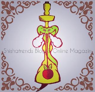 shishatrends-artikel