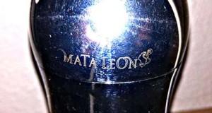 mata-leon-wasserpfeife