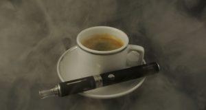e-zigaretten-dampfer