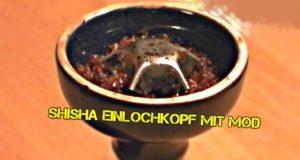 shisha-einlochkopf-mit-mod