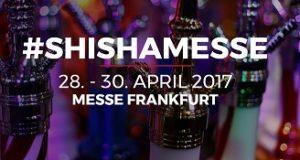 shisha-messe-2017