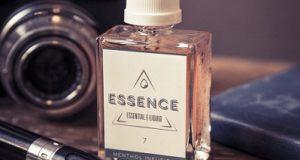 essence-liquids