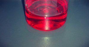 mix-liquid-aroma-base-nikotin