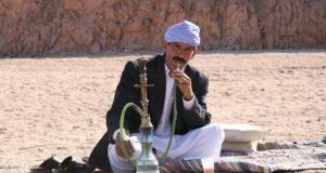 shisha-rauchen-ursprung-gegenwart