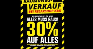 relaxshop-kk-30-prozent-rabatt-shisha-raeumungsverkauf