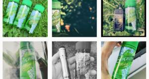 e-shisha-zigarette-liquid-marke-evergreen